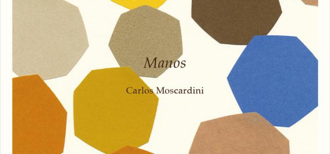 2hummock_cover_Carlos-Moscardini_Manos_line