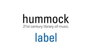 hummocklabel
