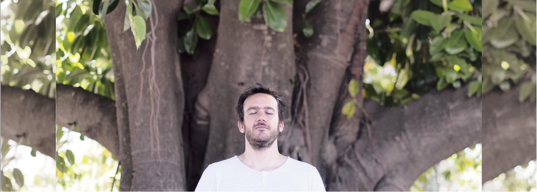 Pablo Juárez / Solo Piano - El Amanecer De Los Pájaros